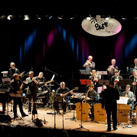 Uni Big Band (Siegen)