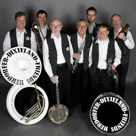 Herdorfer Dixieland Friends