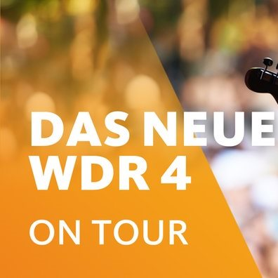 WDR4 Moderation
