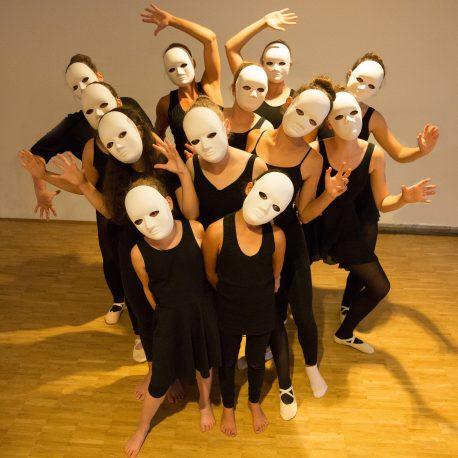 AkzepTanz – Schule für Tanz & Bewegung